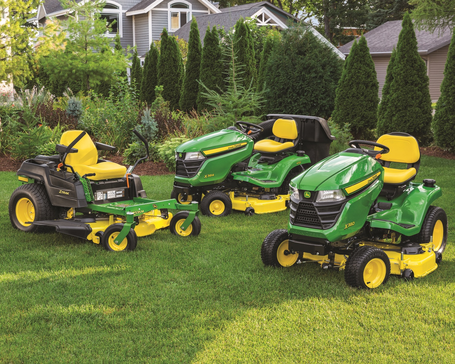 Riding-Lawn-Mowers_JohnDeere