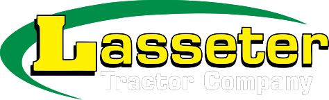 Lassester Equipment Group